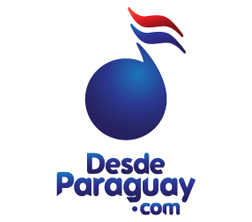 ' ' from the web at 'http://www.haciaparaguay.com/desdepy/images/dsdpy-logo.png'